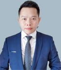 陈晓华律师
